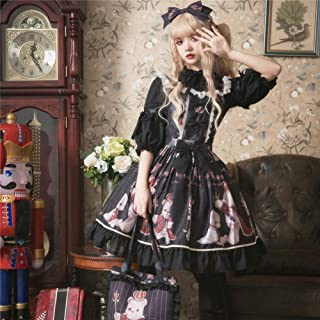 33de7a5c0 Amazon.es: Lolita - Niña: Ropa