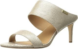 Women's Cecily Dress Sandal