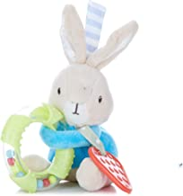 Beatrix Potter Peter Rabbit On The Go Activity Toy