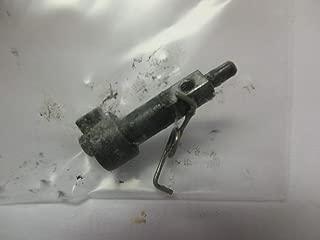 Anti Reverse Cam /& Spring USED SHIMANO REEL PART Sahara 3000FE Spinning Reel