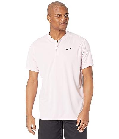 Nike Golf Dri-FIT Victory Blade Polo