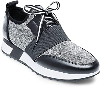 73bffbae5f0 Amazon.com  Steve Madden - Fashion Sneakers   Shoes  Clothing