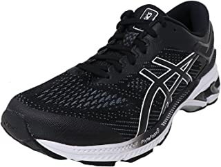 Asics Running Shoes For Short Distance