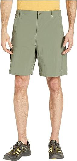 PFG Bahama™ Shorts