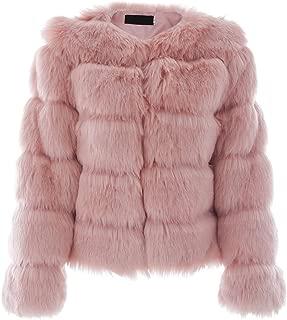 Best luxury fur parka Reviews