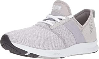 Best Balance Running Shoes For Women Reviews [2021]