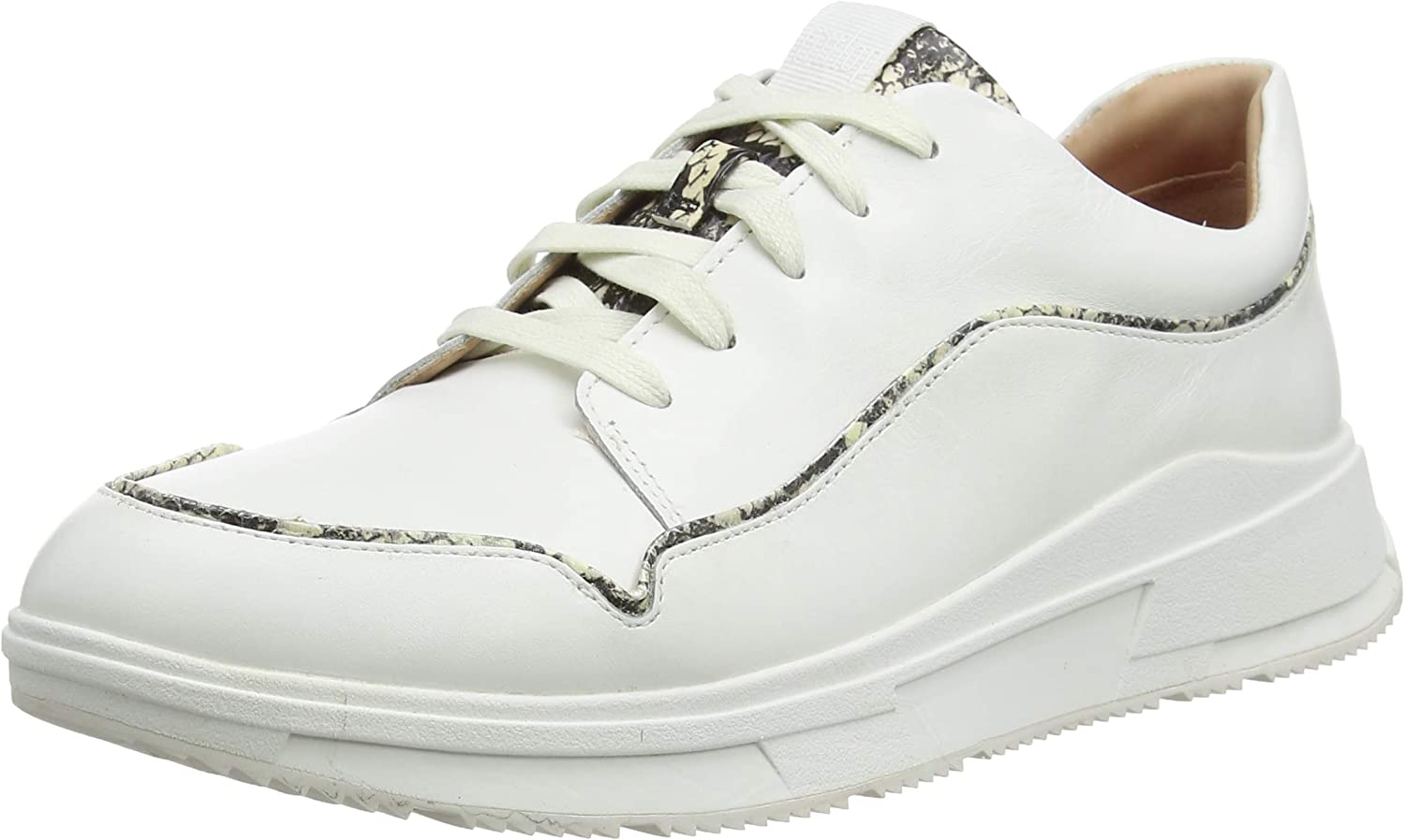 Spring new work FitFlop Women's Sneaker Clearance SALE! Limited time!