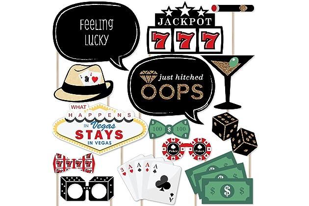 Casino 420 colorado online gambling