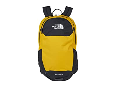 The North Face Sunder