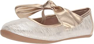 Livie & Luca Kids' Halley Ballet Flat