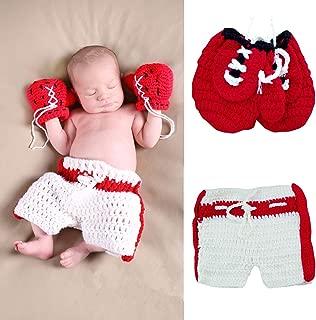 Amazon.es: guantes de boxeo: Bebé