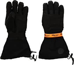 Black Diamond - Guide Glove