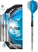 Pulse Steel Tip Tungsten Darts
