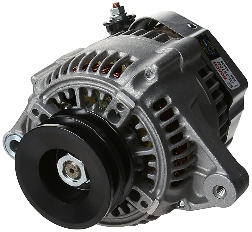 Bosch AL3270N New Alternator