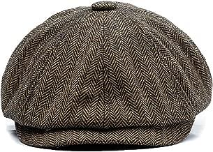 Amazon.es: gorra irlandesa