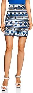 b37802a55 Amazon.es: Etnica - Faldas / Mujer: Ropa