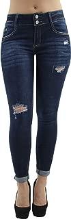 jeans levanta cola baratos