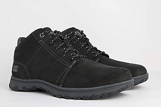 حذاء كاتربيلار للرجال