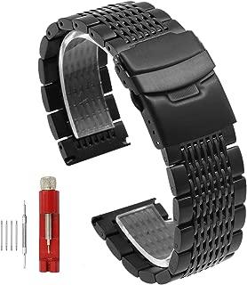 cheapest cartier watch