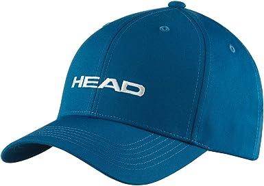 TALLA Talla única. Head Promotion Cap - Gorra Unisex Adulto