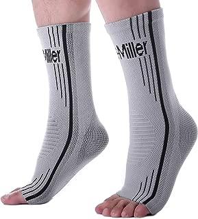 Best alimed ankle brace Reviews