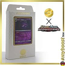 my-booster SM04-DE-38HR/111 Pokémon Cards