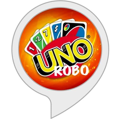 Uno Robô (Unofficial)