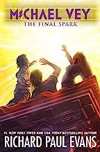 Michael Vey 7: The Final Spark (7)