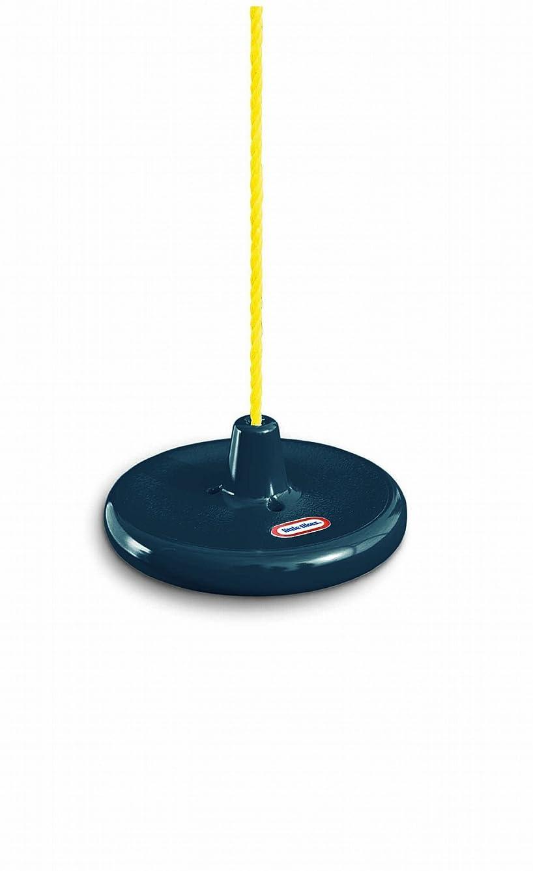Little Tikes Disc Swing Displayer