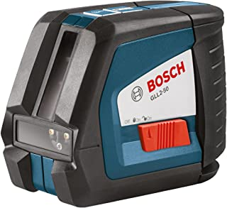 Best bosch gll 2 45 manual Reviews