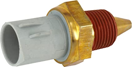 Formula Auto Parts CTS5 Coolant Temperature Sensor