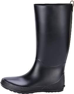Asgard Womens Wellington Boots