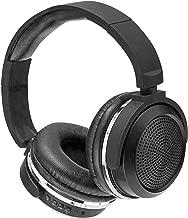 sentry bt600 headphones