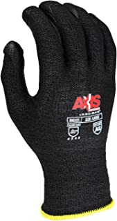 Radians RWG532L Industrial Safety Gloves