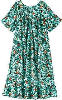 Best summer muumuu dresses Reviews