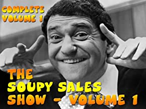Best soupies for sale Reviews