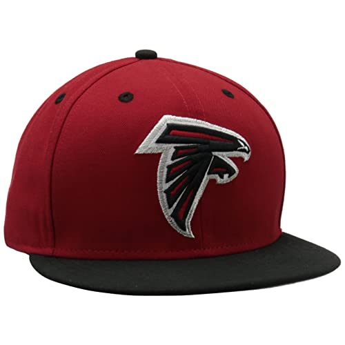 8cbd78855f4 New Era NFL Two Tone 59FIFTY Fitted Cap