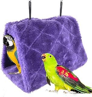 Best bird snuggle hut Reviews