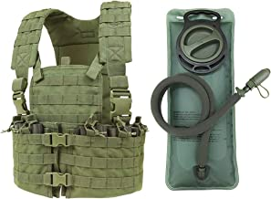 Best condor bags for sale Reviews
