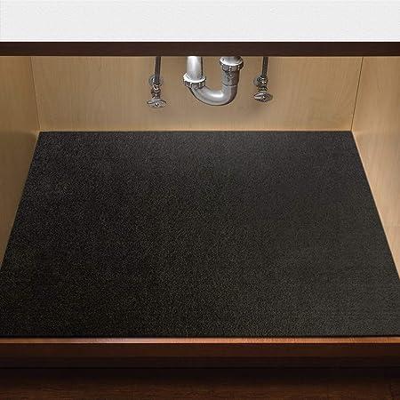 2 alfombrillas de cocina antideslizantes para la parte delantera del fregadero Weichuang el sal/ón el ba/ño y el polvo alfombra para puerta interior #1 S el dormitorio