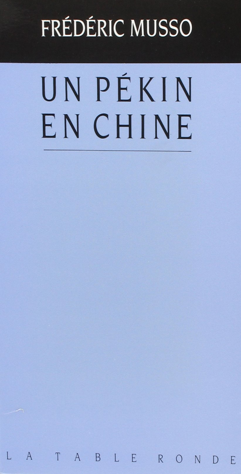 Download Un Pékin En Chine 