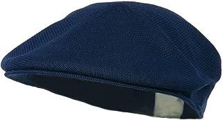 Best ivy hats wholesale Reviews