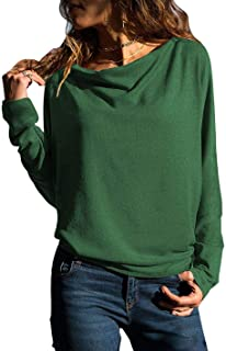 Best match point cowl neck tunic Reviews
