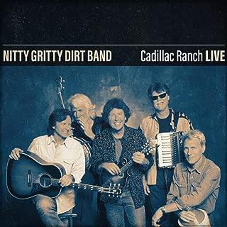 Best cadillac ranch band Reviews