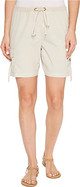 Antiope Shorts