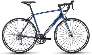 Diamondback Bicycles Century 1 Endurance Road Bike