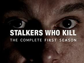 Best the night stalker documentary Reviews