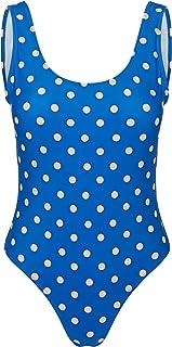 ملابس السباحة النسائية من فيرو مودا