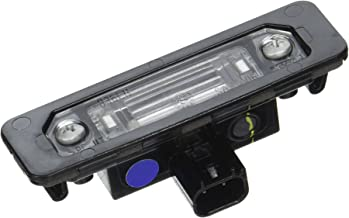 Genuine Ford Parts - Lamp Asy (8T5Z-13550-B)