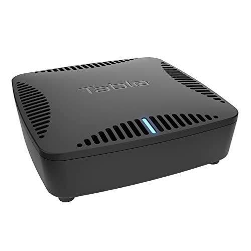 TV DVR Recorder: Amazon com
